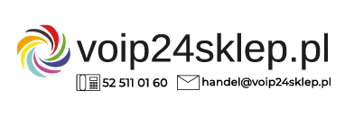 voip24sklep.pl - Telecommunication Solutions
