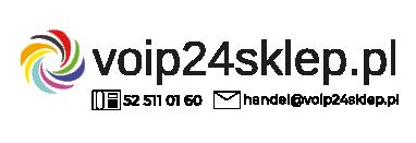 voip24sklep.pl - Sklep telekomunikacyjny